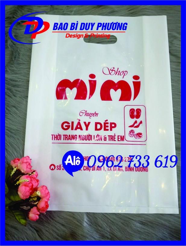 In Bao Bì Shop Giá Rẻ